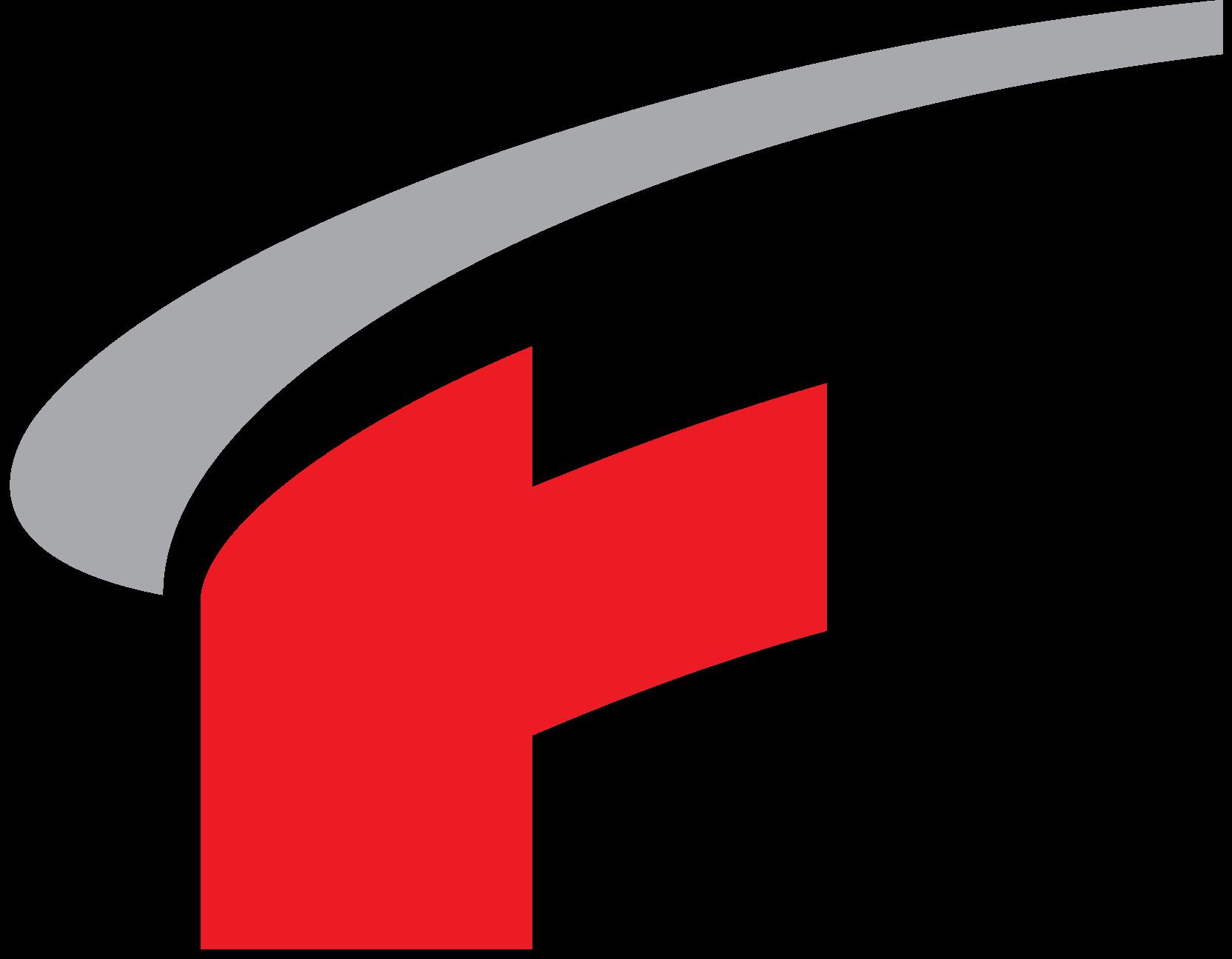 Hannon Library logo